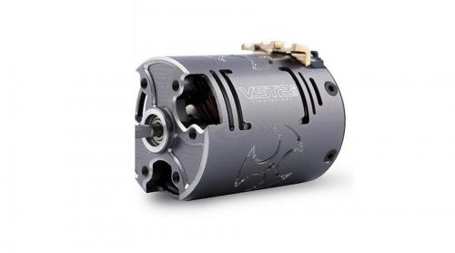 Team Orion Vortex VST2 Pro LW 540 5.5T Horizon ORI28307