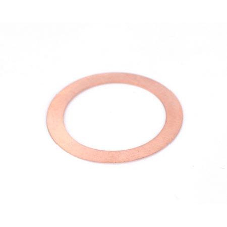 Head Gasket (.1mm): .18 Horizon PRB0203