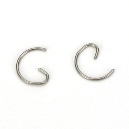 Wrist Pin Clip (2): .18 Horizon PRB0207