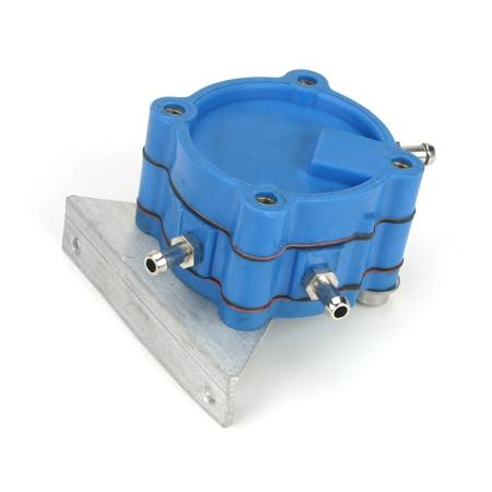 Pro Boat Wasserpumpe Horizon PRB2651