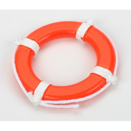 Life Saver: CG Horizon PRB3516