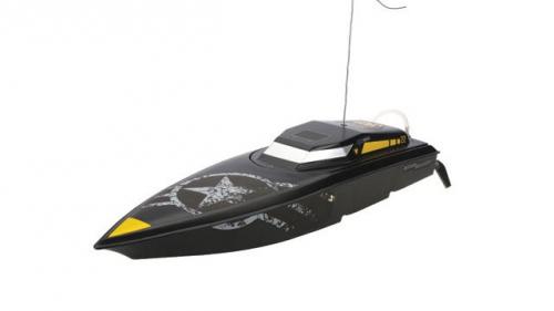 ProBoat MK-22 Saber Deep V bl Horizon PRB3900