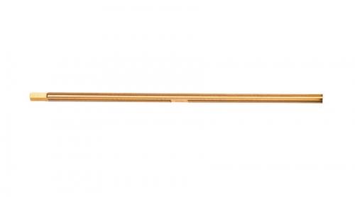 RVO 3,0mm Innensechskantschlüsselspitz Horizon RVO2013