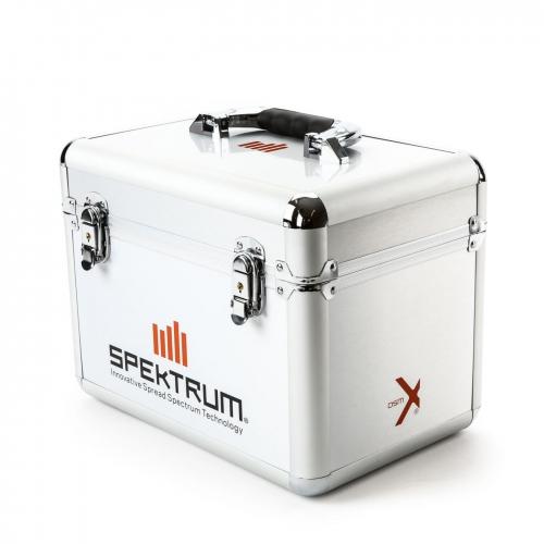 Spektrum Air-Senderkoffer Spektrum SPM6722