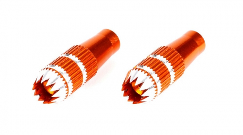 Spektrum Steuerknüppelende 24 mm DX6i/DX7s/DX8/DX18QQ Spektrum SPMA4002