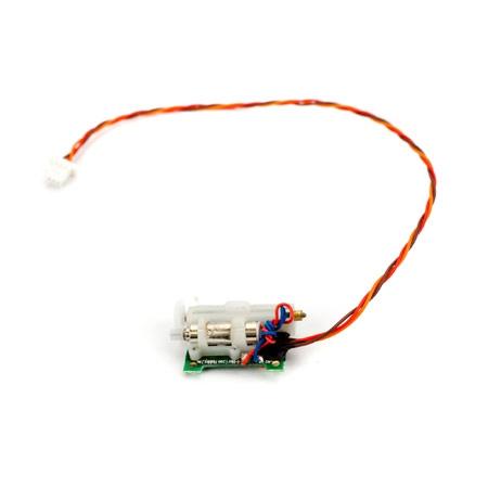 Spektrum A2030LO 2,3 g Offset Linear-Servo mit langem Stellweg Spektrum SPMSA2030LO