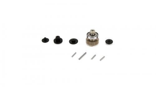 Spektrum S6250 Servogetriebeset Spektrum SPMSP1047