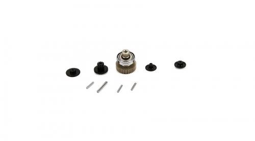 Spektrum S6280 Servogetriebeset Spektrum SPMSP1050