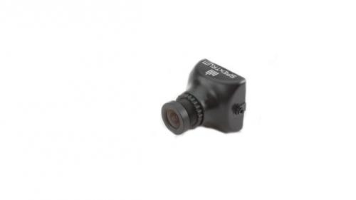 Spektrum 650TVL CCD FPV Kamera NTSC Spektrum SPMVC650
