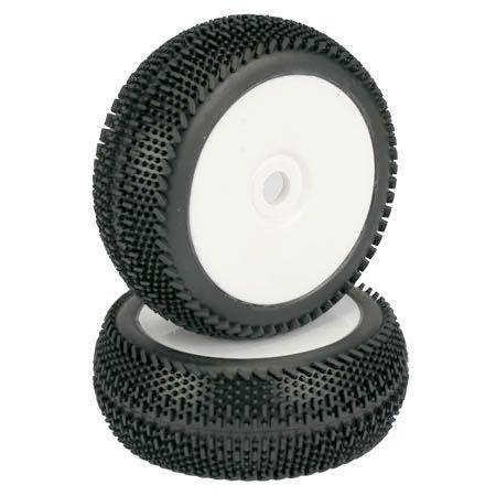 HotLaps Reifen Qualifier mont Horizon SWK2852