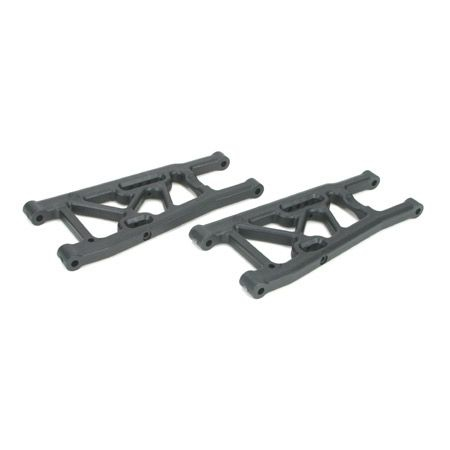 Rear Lower Arms:ST Horizon SWK3284