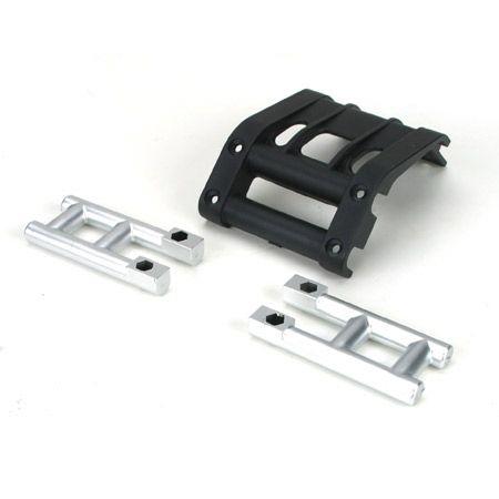 Rear Skid Plate/Bumper Bag:ST Horizon SWK3294