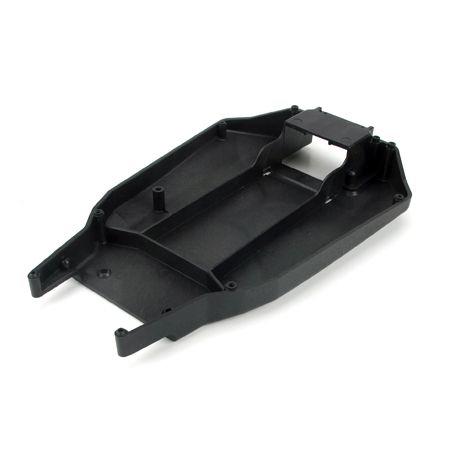 Chassisplatte RST Horizon SWK5008