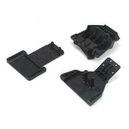 Chassisplattenerweiterungen R Horizon SWK5010