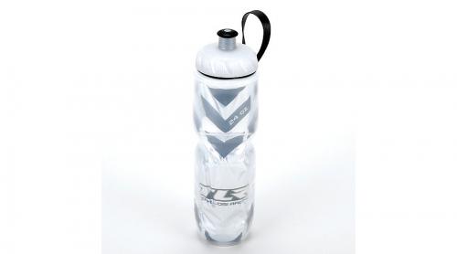 TLR Polar Flasche, 24oz Horizon TLR0530