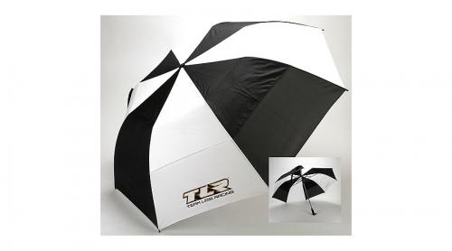TLR Regenschirm Horizon TLR0545