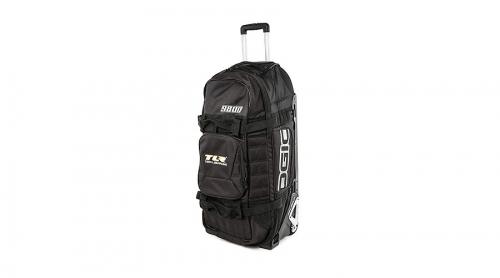 TLR OGIO Pit Bag Horizon TLR0547