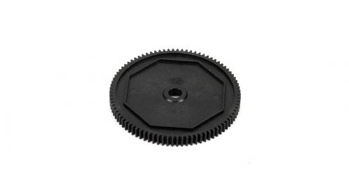HDS Spur Gear, 86T 48P, Kevlar: All 22 Horizon TLR232013