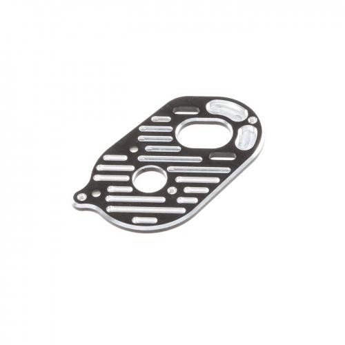 TLR Motor Platte, Spec: 22 3.0 SR Horizon TLR232054