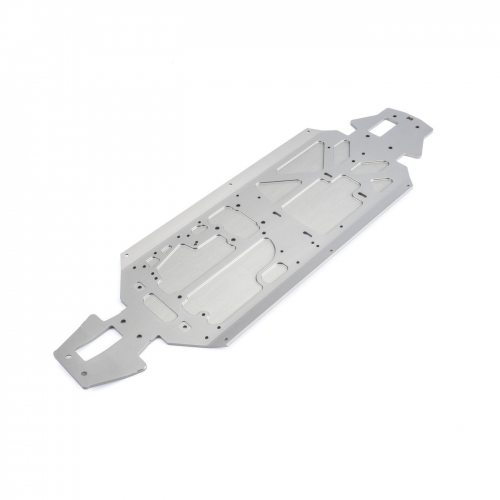 Chassis: 5IVE B Horizon TLR251010