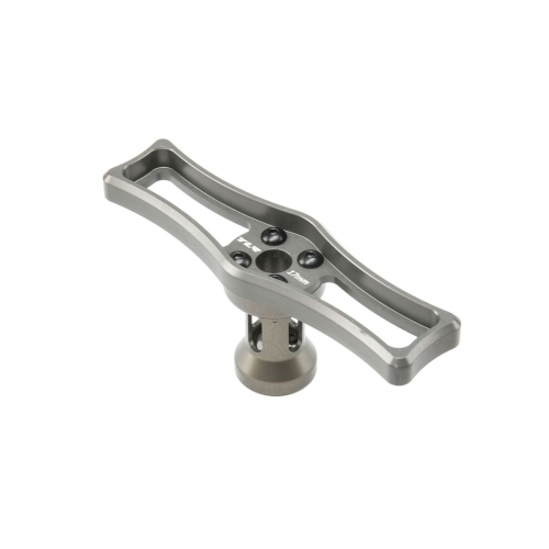 17mm Magnetic Wheel Wrench Horizon TLR70003