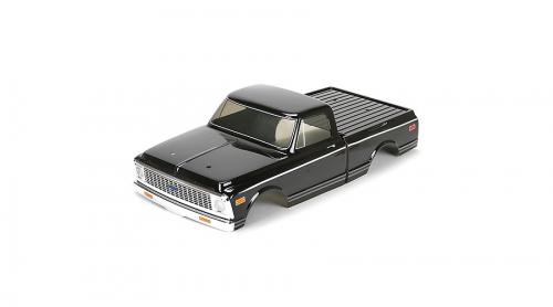 Vaterra On Road Karosserieset, lackiert: 1972 Chevrolet C10 Horizon VTR230051