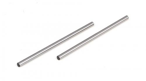 Vaterra Hal: Hinge Pin, 3mm x 63.5mm (2) Horizon VTR246012