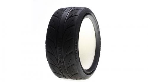 Vaterra Reifen 67x26mm V1 Performance Weich(2) Horizon VTR43011