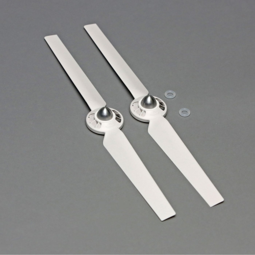 Yuneec Propeller B, gegen den Uhrzeigersinn drehend (2 Stück): Q500 Horizon YUNQ500115B