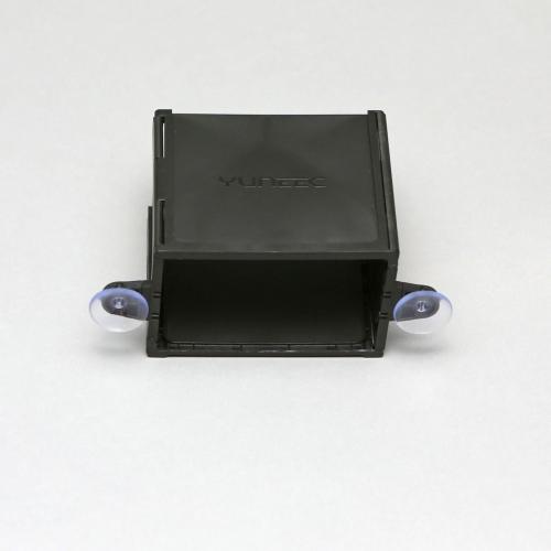 Yuneec LCD Sonnenschutzblende: ST10 Horizon YUNST10102