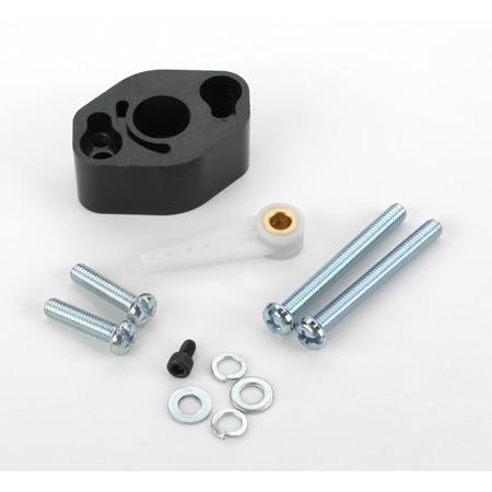 Zenoah Easy Link Vergaser Adapter: G23,G26 Horizon ZEN12310