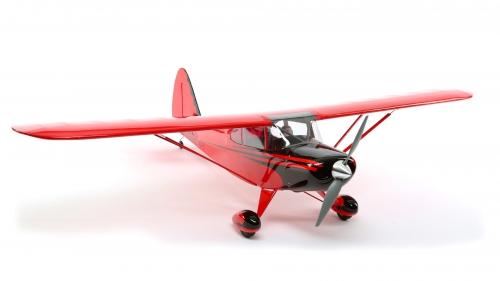 E-flite PA-20 Pacer 10e ARF Horizon EFL2790