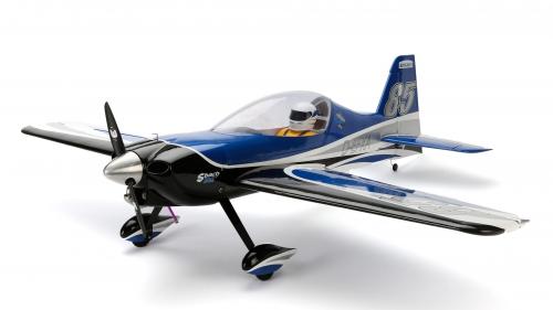 Hangar 9 Sbach 342 60 ARF Horizon HAN4215
