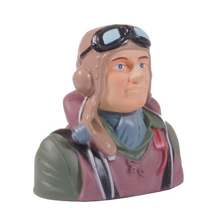Horizon Flightline WWII Pilot Horizon HFL7401