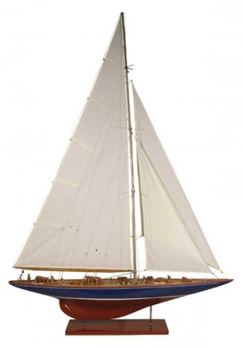 Velsheda groß (Fertig-Standmodell) Krick 25707