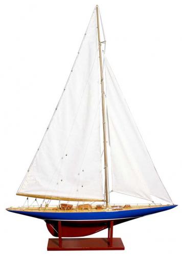 Endeavour groß (Fertig-Standmodell) Krick 25717