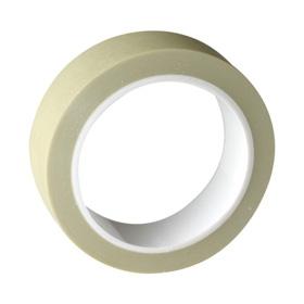 Spezial-Abklebeband  12 mm Krick 30204