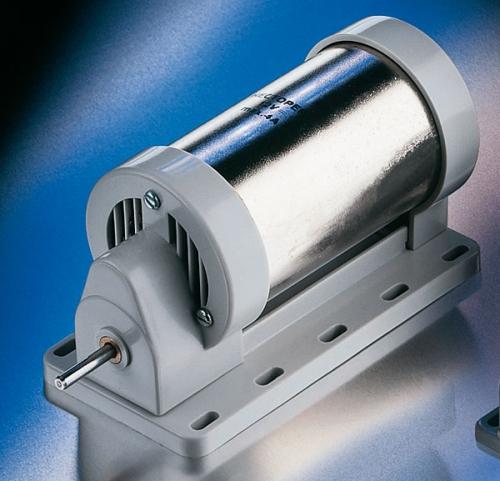 Hectoperm 12 volt krick 42185 4025792050718 for 12v motors for sale