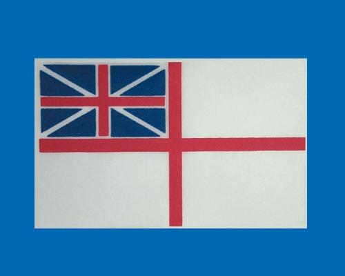 Flagge Bounty u.a. Krick 843770