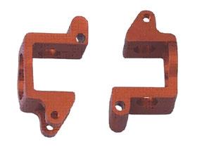 Alu-Achsschenkelhalter front (2) Krick 850905