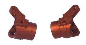 Alu-Achsschenkel vorne Vulcan Krick 850908