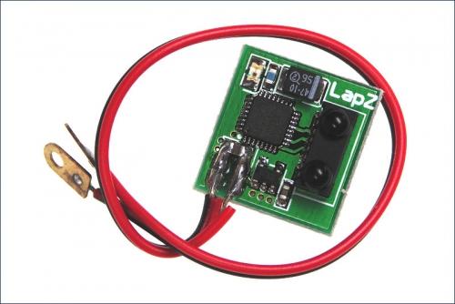 Transponder LapZ System Kyosho 010-80241