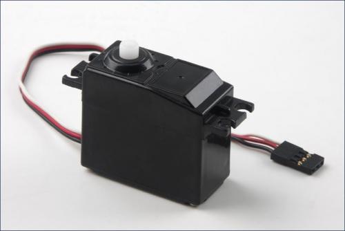 Servo 36g, DG1000 Hype Kyosho 018-1510