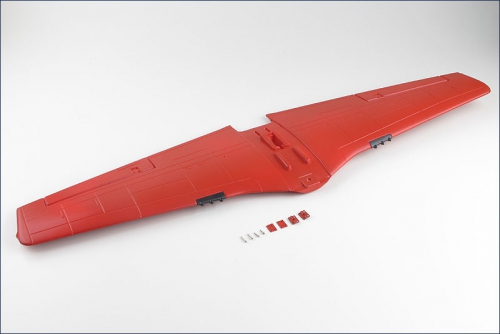 Tragflaeche Dago Red Hype Kyosho 025-1003