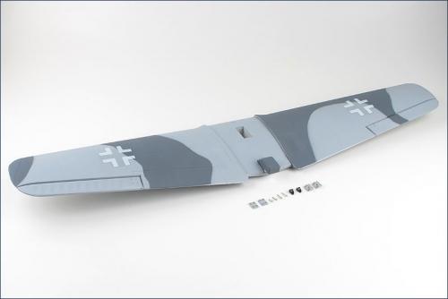 Tragflaeche FW-190 Hype Kyosho 025-1023