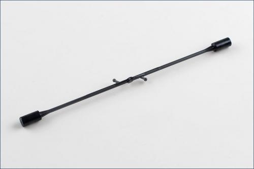 Stabilisator FunFly Hype Kyosho 034-1106