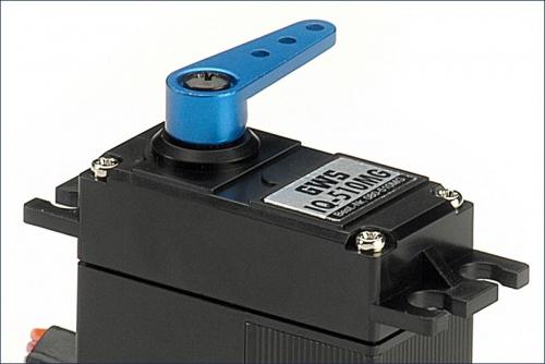 Servo IQ-510MG Hype Kyosho 080-510MG