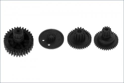 Servogetriebe IQ-930 Hype Kyosho 080-61017