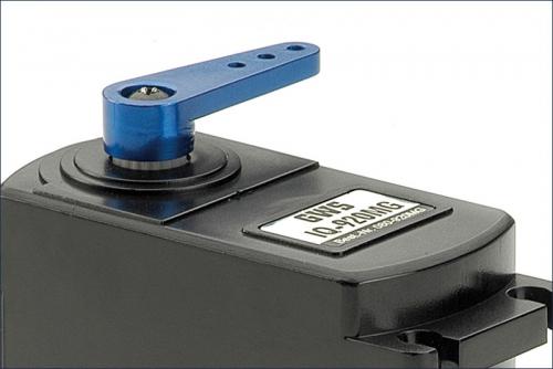 Servo IQ-920MG Hype Kyosho 080-920MG