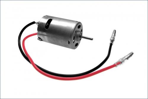E-Motor fuer Spree ES M29 Kyosho 10161-05